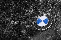BMW Love III