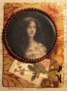 """https://flic.kr/p/4UfVPs 