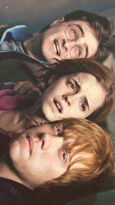 Ideas Funny Harry Potter Jokes Meme For 2019 Harry Potter Tumblr, Harry James Potter, Harry Potter Hermione, Harry Potter Trio, Magie Harry Potter, Mundo Harry Potter, Harry Potter Jokes, Harry Potter Pictures, Harry Potter Fandom
