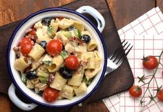 My Recipes, Healthy Recipes, Menu, Fruit Salad, Oatmeal, Salads, Breakfast, Food, Drink