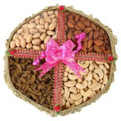 #buydryfruitonlineshoppingPhagwara   #dryfruitonlinestoreJalandhar #dryfruitsstoreindia   #onlinedryfruitsonlineshopChiheru #buydryfruitsonlineinPunjab      #dryfruitsgiftpackonlineLPU       To buy dry fruits/ please click on the below link :      http://www.indiacakesnflowers.com/product-category/fruits-and-dry-fruits/  Contact No : 9216850252      Website : http://www.indiacakesnflowers.com