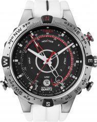 TIMEX SAAT T49861