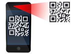 Big Boom Design, Asheville Website Design on WordPress and Joomla Coupon Codes, Qr Codes, Web Design Company, Signage, Coupons, Website, Brochures, Digital, Business Cards