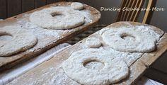 homemade bread Self Sufficient, Dancing, Cloud, Bread, Homemade, Cookies, Garden, Desserts, Crack Crackers