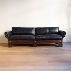 Page not found - Modern Tribute Leather Cushions, Sofa, Couch, Plywood, Modern Furniture, Mid Century, Happy, Design, Home Decor
