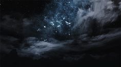 Wow, what a wonderful night sky! A Court Of Wings And Ruin, A Court Of Mist And Fury, Storyboard, Rhysand, Sarah J, Eliza Taylor, Character Aesthetic, Bellarke, Photos