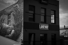 The Little Tapas Bar that Lives Down the Lane — Insiders Dunedin Tapas Bar, Life