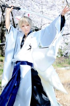 Soushi Miketsukami from Inu x Boku SS Cosplay || anime cosplay