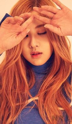Blackpink for Nylon Korea Magazine November 2016 Issue Kim Jennie, Jenny Kim, Forever Young, K Pop, Korean Girl, Asian Girl, Got7 Jackson, Park Chaeyoung, Blackpink Jisoo