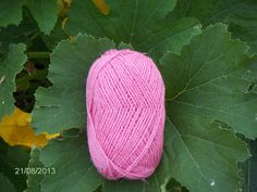 This is Chilla Valley Alpaca Colours 4ply.  Ideal for all spring knitting and crochet projects