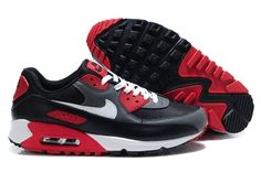 best service bf07a 0b47a Homme Chaussures Nike Air Max 90 Runing id 0303