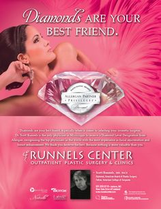 With facial aesthetics certification jackson mississippi things, speaks)