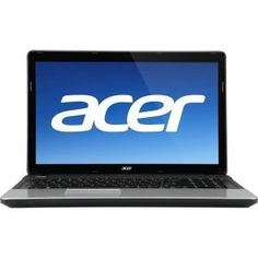 """Acer Aspire E1-571-53214G50Mnks 15.6"""" LED Notebook - Intel Core i5 i5-3210M 2.50 GHz - by ACER AMERICA - NOTEBOOKS. $636.85. Main FeaturesLimited Warranty: 1 YearManufacturer/Supplier: Acer, IncManufacturer Part Number: NX.M09AA.018Manufacturer Website Address: us.acer.comBrand Name: AcerProduct Line: AspireProduct Series: E1-571Product Model: E1-571-53214G50MnksProduct Name: Aspire E1-571-53214G50Mnks NotebookMarketing Information: The Aspire E Series delivers an exc..."""
