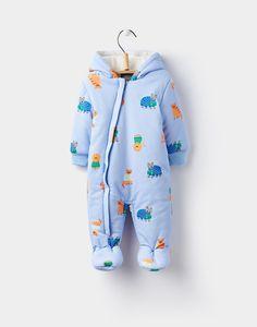 Trendy Baby Girl Clo - November 30 2018 at Baby Boy Fashion, Toddler Fashion, Toddler Outfits, Baby Boy Outfits, Trendy Baby Girl Clothes, Babies Clothes, Joules Uk, Blue Lion, Snug