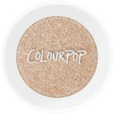 Colourpop Super Shock Cheek Highlighter (Wisp) * To view further, visit