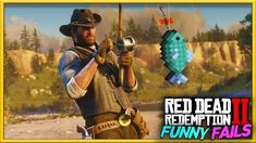 In this LoL Videos: Funny Fails & Best Moments video you can see funny fails and epic moments in Red Dead Redemption 🔥 Get Red Dead Redemption 2 with. 4k Gaming Wallpaper, Best Gaming Wallpapers, Ps4, Playstation, Xbox, Compilation Videos, Videos Funny, Red Dead Online, Black Ops 4