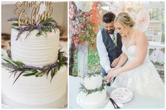 Gorgeous and Warm Fall Wedding in Deer Park, Washington