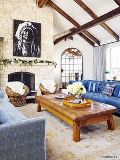 12+ best Celebrity Home Interiors images on Pinterest in 2018 | Home ...