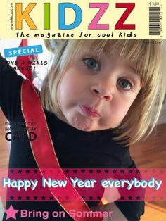 Erstelle Deinen persönlichen Effekt mit www.myvukee.com/photo2fun