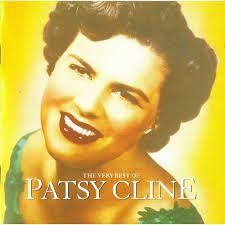 patsy cline - Google Search