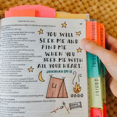 follow on instagram @jesus.loves.coffee for more 💓💓 | jesuslovescoffee Bible Study Notebook, Bible Study Tips, Bible Study Journal, Scripture Study, Bible Art, Inspirational Bible Quotes, Bible Verses Quotes, Bible Scriptures, Bible Drawing