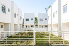 CAMPO aud - Arquitetura Urbanismo Design, Rio de Janeiro, Brasil (Gabriel Duarte, Renata Bertol e Ricardo Kawamoto)