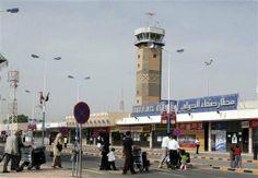 Yemen shuts its international airports amid strike - Greetlane Social