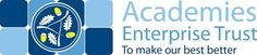 The Academies Enterprise Trust was established in September 2008. We are fortunate to have a team of talented and experienced leaders who come together to form both the AET Board and the Executive Team and, with over thirty years of hands-on professional experience, align themselves with our educational values.
