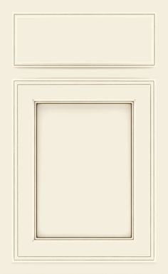 Amhearst Cabinet Door - Diamond at Lowes