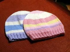 KARDEMUMMAN TALO: Ohjeet Knitted Hats, Beanie, Knitting, Children, Diy, Fashion, Members Of The Family, Young Children, Moda