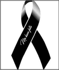 imagenes de luto para whatsapp