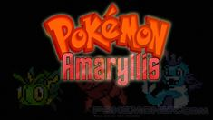 http://www.pokemoner.com/2016/08/pokemon-amaryllis.html Pokemon Amaryllis  Name:  Pokemon Amaryllis  Remake From:  Pokemon Fire Red  Remake by:  Mantager  Description:  Story The region of Ohkai: a chilly bumpy landmass located a great distance away from the Kanto Johto Hoenn and Sinnoh regions. Ohkai is a wondrous place; it is characterized by its great variety of beautiful flowers and the new Pokémon that inhabit it. Recently however one flower the Amaryllis has been appearing in specific…