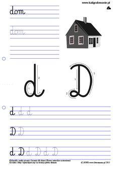 Drupal, Worksheets For Kids, Montessori, Education, Math Equations, Children, Paper, Lyrics, Writing Notebook
