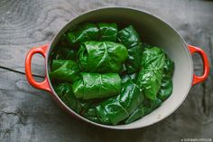 Swiss chard and rainbow chard are amazingly abundant this year I love adding them to fritters stews soups even smoothies From what Ive read click now for more. Healthy Food Options, Healthy Recipes, Healthy Meals, Fall Recipes, Beef Recipes, Rainbow Chard, Rainbow Swiss Chard Recipe, Beef With Mushroom, Kitchens