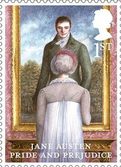 Pride and Prejudice, Jane Austen's most famous title, is now 200 years old