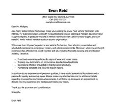 Delivery Driver Resume Examples 10 Secrets To Create Amazing Delivery  Driver Resume   Fueloyal