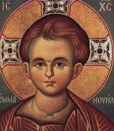 xristianorthodoxipisti.blogspot.gr: Οι αισθήσεις της ψυχής και του σώματος.Λόγος Ψυχοφ...