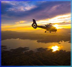 Today's best Grand Canyon helicopter tours departing from Las Vegas & South Rim (Tusayan)! Grand Canyon Sunset, Las Vegas Grand Canyon, Grand Canyon Tours, Grand Canyon Helicopter, Helicopter Tour, Las Vegas Tours, Adventure Holiday, Travel Articles, Travel Tips
