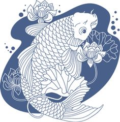 koi_fish_tattoos002.png (280×285)