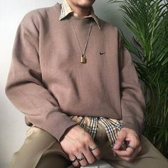 Vintage Men's Fashion Classy Men Grooming Stylish Mens Outfits, Classy Outfits, Cool Outfits, Guy Outfits, Fresh Outfits, Summer Outfits, Casual Outfits, Indie Outfits, Retro Outfits