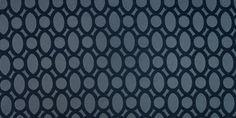 DANDY - 0061 - Designer Dekorstoffe von Création Baumann ✓ Alle Infos ✓ Hochauflösende Bilder ✓ CADs ✓ Kataloge ✓ Preisanfrage ✓ Händler in.. Dandy, Drapery Fabric, Designer, Backdrops, Creations, Fabrics, Textiles, Catalog, Tejidos