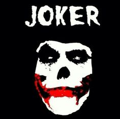The best of all the JOKERs......