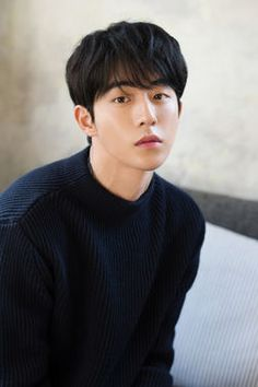 Find images and videos about swag, Korean Drama and lee sung kyung on We Heart It - the app to get lost in what you love. Joon Hyung, Park Hyung Sik, Busan, Nam Joo Hyuk Cute, Nam Joo Hyuk Wallpaper, Scarlet Heart Ryeo, Nam Joo Hyuk Scarlet Heart, Jong Hyuk, Lee Jong