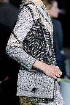 Marc Jacobs NYFW autumn-winter 2014/2015
