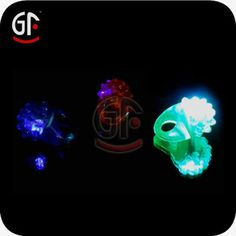 color Ring Flash, View color Ring Flash, GF Product Details from Shenzhen Greatfavonian Electronic Co., Ltd. on Alibaba.com