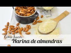 Postres Saludables: Pudín de Banano Choco-Chip | 4 ingredientes - YouTube