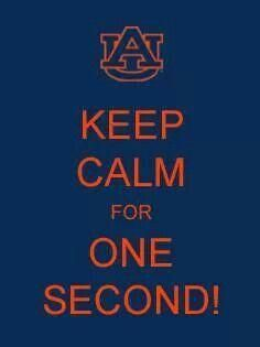 7add4c942 #IronBowl 2013 | Readmyshirt.com #NCAA #CollegeFootball For Great Sports  Stories, Funny Audio Podcasts, and Football Rules Tuto… | Auburn Funny Board  ...