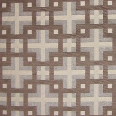 153 Best Geometric Shapes Images On Pinterest Carpet