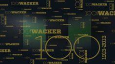 """100 Jahre FC Wacker Innsbruck. FCW 100 Jahre Feier """"Der Song"""" Innsbruck, Weather, Action, Sports, Celebration, Group Action, Sport, Weather Crafts"""