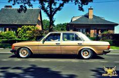 Mercedes_Benz_W123_200D_BBS_RS_04.jpg (800×531)